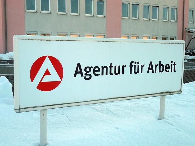 (German)Jobs are