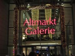 Gallery Imsterdam
